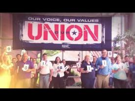 Why are unions and working people under constant attack?